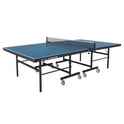 Garlando - Ping Pong Club Indoor