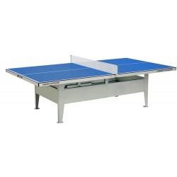 Garlando - Ping Pong Garden Outdoor