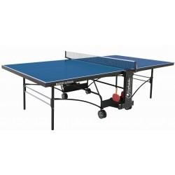 Garlando - Ping Pong Master Outdoor