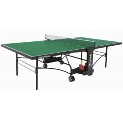Garlando - Ping Pong Master Indoor