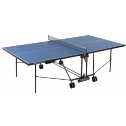 Garlando - Ping Pong Progress Outdoor