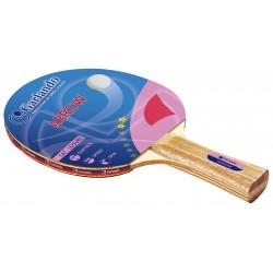 Garlando - Racchetta Ping Pong Arrow 2 Stelle