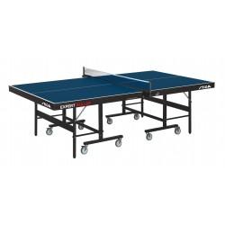 Stiga - Ping Pong Expert Roller CSS