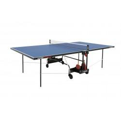 Stiga - Ping Pong Winner Outdoor