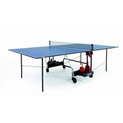 Stiga - Ping Pong Winner Indoor