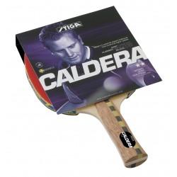 Stiga - Racchetta Caldera