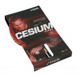 Stiga - Racchetta Cesium WRB