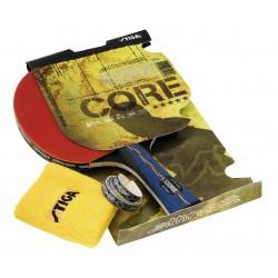 Stiga - Racchetta Core