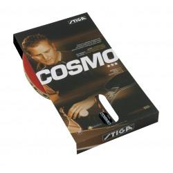 Stiga - Racchetta Cosmo WRB