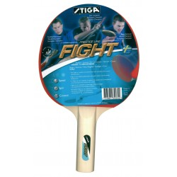 Stiga - Racchetta Fight