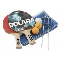 Stiga - Set Solara