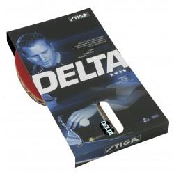Stiga - Racchetta Delta WRB