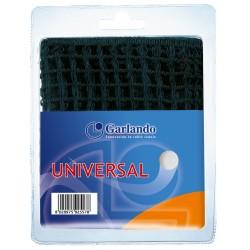 Garlando - Rete X Ping Pong Universal