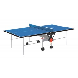 Garlando - Ping Pong Training Outdoor