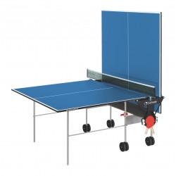 Garlando - Ping Pong Training Indoor