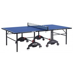 Kettler - Ping Pong Smash 7 Outdoor