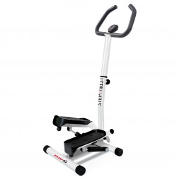 Everfit - Stepper Mini Step Twist movimento laterale