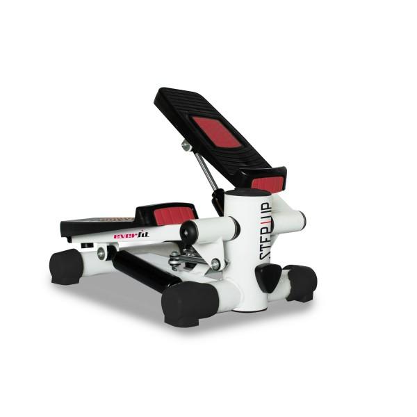 Everfit - Stepper Mini Step Up movimento verticale
