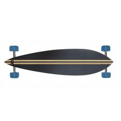 Nextreme - Longboard CRUISER BAY
